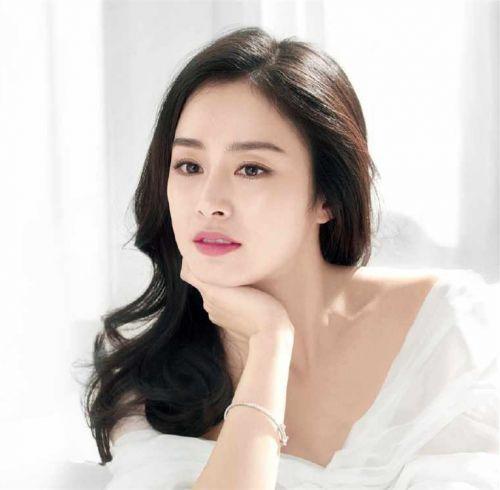 韩国美女明星排行榜 这7位美女确实养眼
