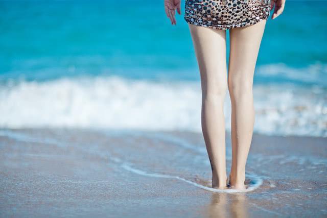 在家如何高效提臀瘦腿?5个动作,帮你塑造完美身材