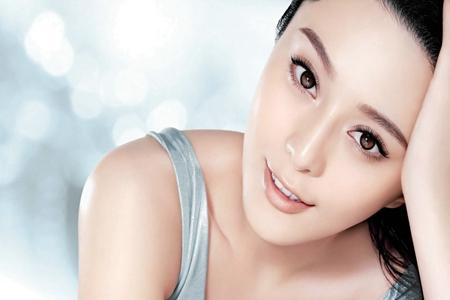 怎么美白皮肤最有效?让你白到发光的5个美白方法-第3张图片-爱薇女性网