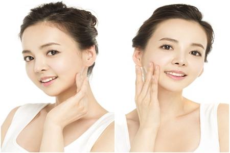 女人怎么瘦脸最有效?5种瘦脸的最佳方法-第1张图片-爱薇女性网