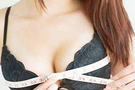 女性丰胸经验细节,让你胸型更丰满有女人味-第2张图片-爱薇女性网