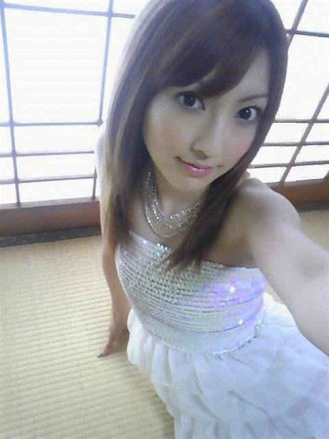 日本胸部最大的AV女优排行榜,盘点7个超大罩杯女优-第1张图片-爱薇女性网