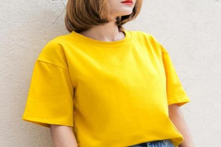 衣服的穿搭颜色技巧,日常必学的5种颜色穿搭口诀-第3张图片-爱薇女性网