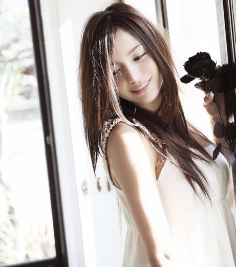 5大最漂亮的日本女优,成熟有韵味越看越舒服