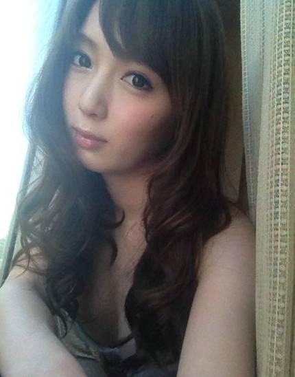 2020日本av女优排行榜:入榜女优三围图片及简介-第8张图片-爱薇女性网