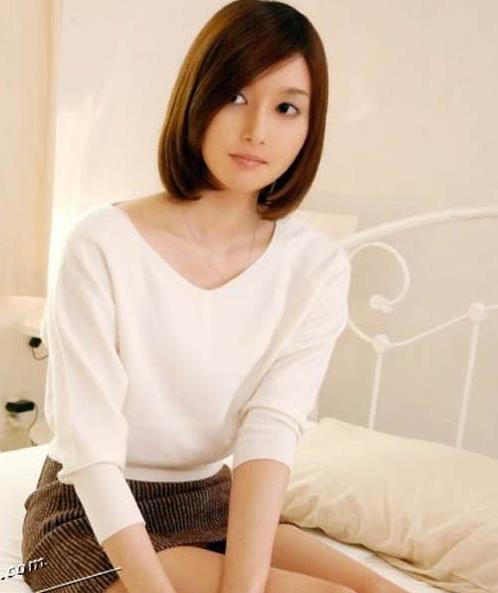 2020日本女优排行榜:10大漂亮女优资料简介及照片-第12张图片-爱薇女性网