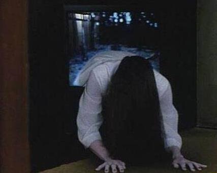 史上最恐怖的鬼片电影:盘点13部吓死过人的鬼片-第3张图片-爱薇女性网
