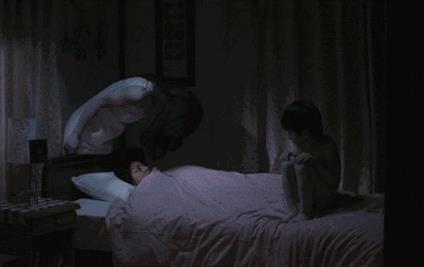 史上最恐怖的鬼片电影:盘点13部吓死过人的鬼片