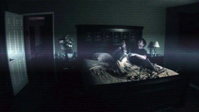 史上最恐怖的鬼片电影:盘点13部吓死过人的鬼片-第7张图片-爱薇女性网