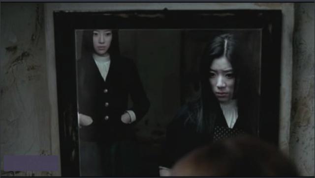史上最恐怖的鬼片电影:盘点13部吓死过人的鬼片-第4张图片-爱薇女性网