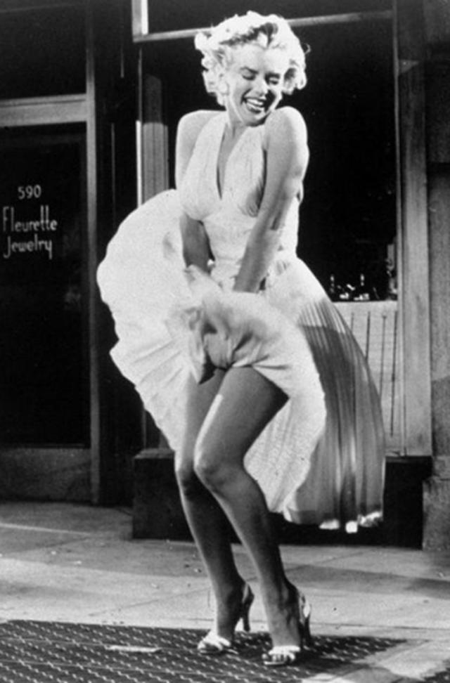 玛丽莲梦露之死,究竟是自杀还是谋杀-第3张图片-爱薇女性网