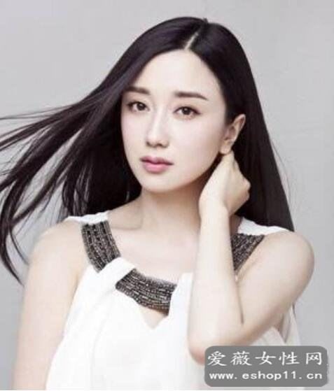 中国第一G奶舞模,萨瑶瑶性感写真集欣赏-第1张图片-爱薇女性网