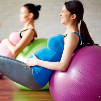 女人怀孕信号,出现这8个征兆说明你怀孕了-第3张图片-爱薇女性网