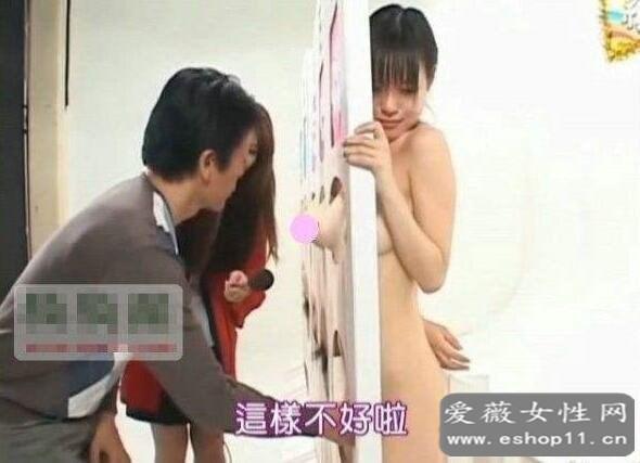 日本深夜剧5部推荐,绝对让你满意-第4张图片-爱薇女性网