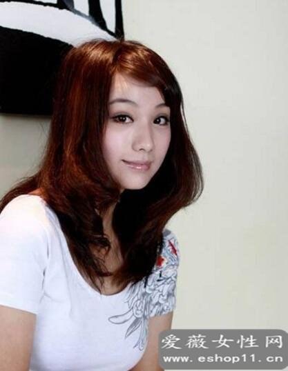 北京天上人间夜总会四大花魁名单,梁海玲为四大花魁之首-第5张图片-爱薇女性网