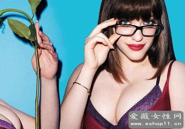 凯特·戴琳斯艳照门事件回顾-第3张图片-爱薇女性网