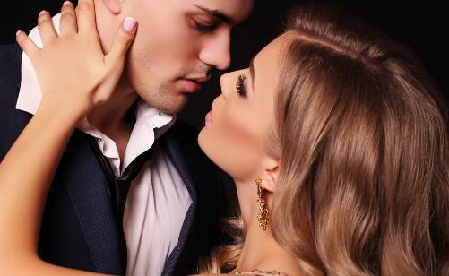 维持婚姻的10个技巧,这样做夫妻才能长久