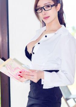 我和性感老师的往事:和寂寞女老师的嘿咻时光-第1张图片-爱薇女性网