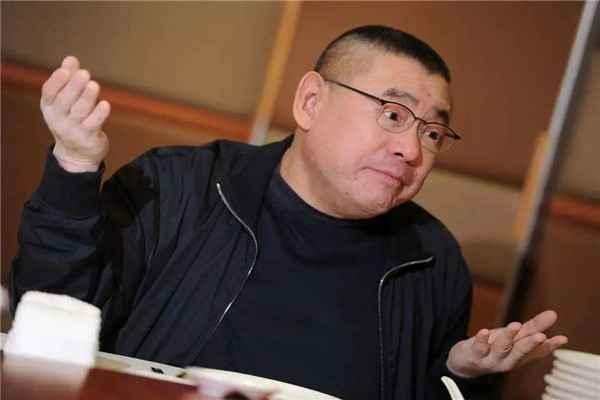 香港肉丸子事件是什么意思?和关之琳有关吗