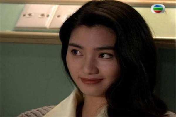 香港肉丸子事件是什么意思?和关之琳有关吗-第2张图片-爱薇女性网