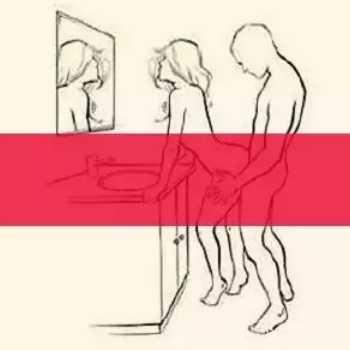 让女人爽死的几个姿势图解,这7个姿势让她高潮不断-第2张图片-爱薇女性网