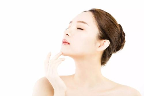 女性护肤小窍门你掌握多少?淡妆牛奶肌就是这样养出来的