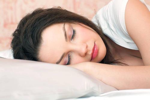 为什么越睡越想睡?总想睡觉的7大原因你得了解一下-第2张图片-爱薇女性网
