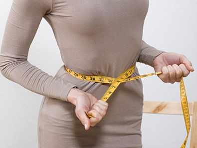 女生腰腹部赘肉该怎么减?这3个方式 帮你平整腹部减少赘肉