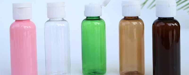 分装瓶可以长期使用吗?