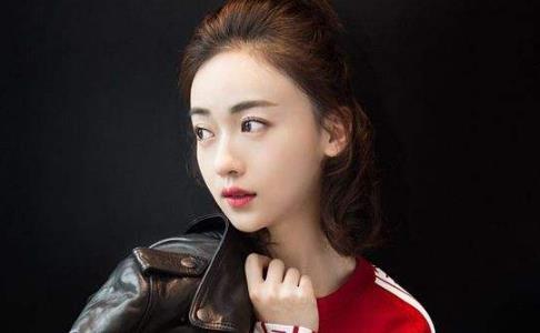 吴谨言男朋友是谁?吴谨言与许凯曾在一起过吗-第2张图片-爱薇女性网