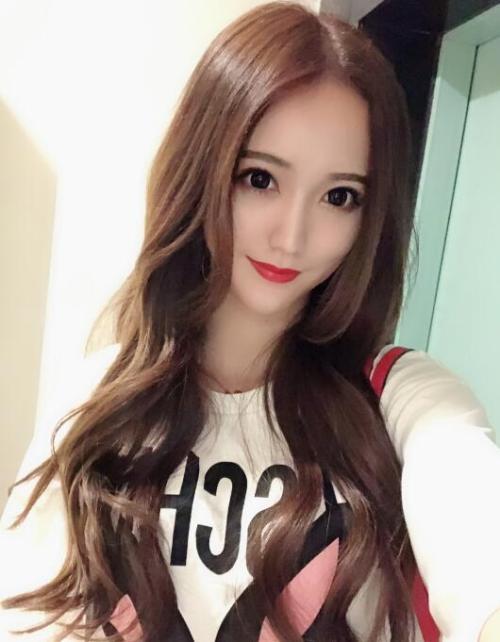 宸荨樱桃黑葡萄事件 视频女主是蔡梓彤本人吗-第2张图片-爱薇女性网