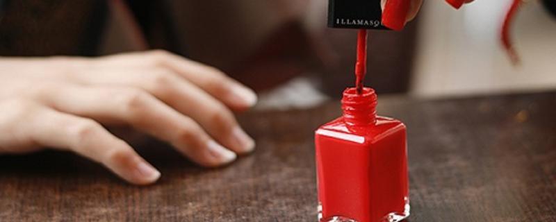 软皮膏可以用其它护肤品代替吗-第2张图片-爱薇女性网