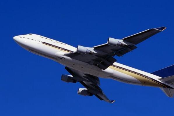 坐飞机不能带的东西清单:易燃易爆以及腐蚀性物品等(详细说明)-第2张图片-爱薇女性网