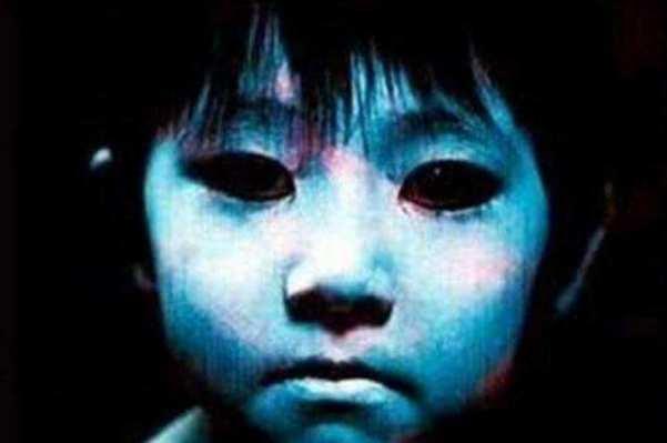 全球最恐怖的十大鬼片:午夜凶铃排名第一,山村老尸上榜-第2张图片-爱薇女性网
