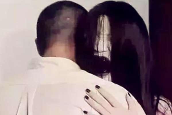 全球最恐怖的十大鬼片:午夜凶铃排名第一,山村老尸上榜-第6张图片-爱薇女性网