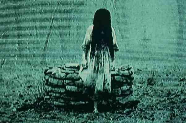 全球最恐怖的十大鬼片:午夜凶铃排名第一,山村老尸上榜-第1张图片-爱薇女性网