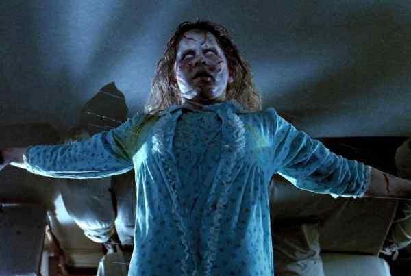 全球最恐怖的十大鬼片:午夜凶铃排名第一,山村老尸上榜-第9张图片-爱薇女性网