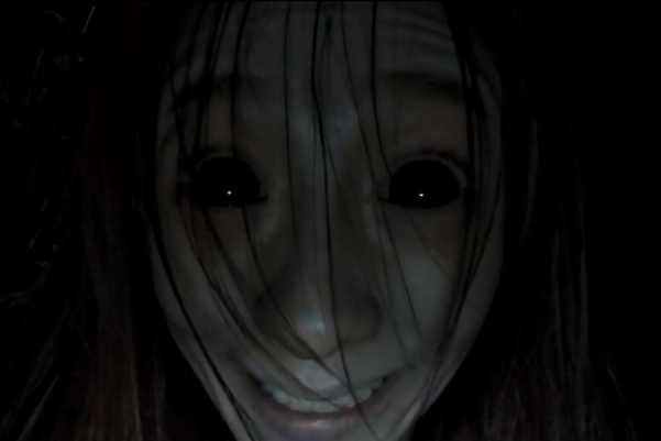 全球最恐怖的十大鬼片:午夜凶铃排名第一,山村老尸上榜-第3张图片-爱薇女性网