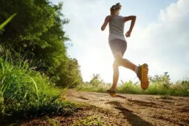 啤酒肚怎么减下去:要勤于运动,生活作息要规律-第2张图片-爱薇女性网