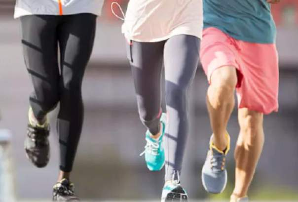啤酒肚怎么减下去:要勤于运动,生活作息要规律-第3张图片-爱薇女性网
