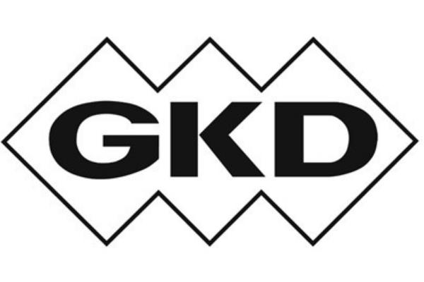 gkd是什么意思?搞快点的首字母缩写,粉丝催更的常用词-第1张图片-爱薇女性网