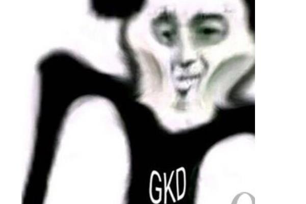 gkd是什么意思?搞快点的首字母缩写,粉丝催更的常用词-第3张图片-爱薇女性网