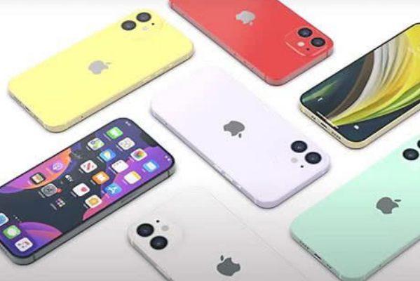 iPhone12十三香什么梗:意思是iPhone12不如iPhone13好-第2张图片-爱薇女性网